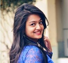 Sameeksha Jaiswal, Biography, Profile, Age, Biodata, Family, Husband, Son, Daughter, Father, Mother, Children, Marriage Photos.
