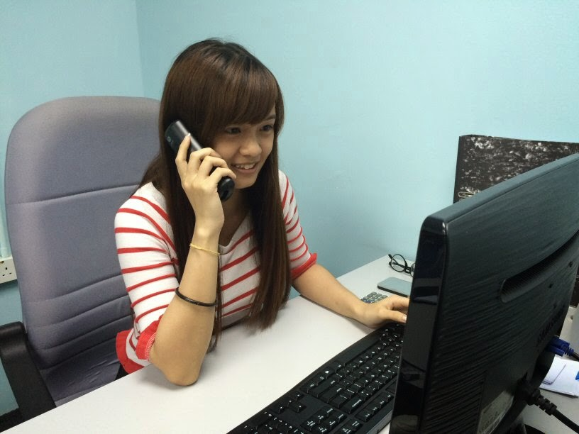 Responsive customer service is important for e-commerce