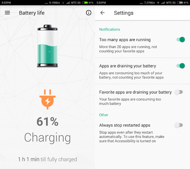 As the utility is quite intuitive and user-friendly it may be worth a look  if you are using an Android phone. Batteries always seem to die at the  worst ... 23179870c4d9