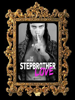 https://unpeudelecture.blogspot.com/2019/03/stepbrother-love-de-zoe-murat.html