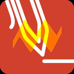 PDF Annotator 5.0 Full Crack