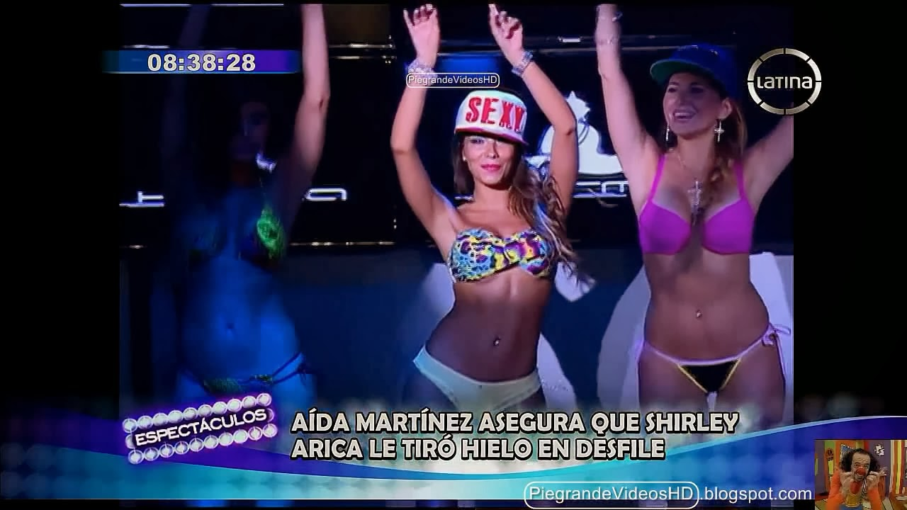 Aida Martinez Desnudo Porno showing porn images for aida martinez porn   www.porndaa