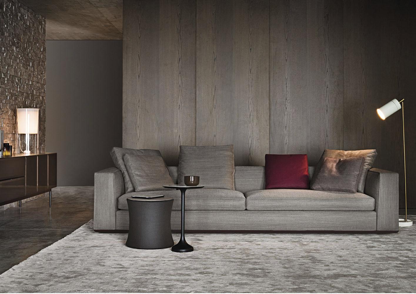Mueble Peru Sakuray Muebles Personalizados # Muebles Personalizados