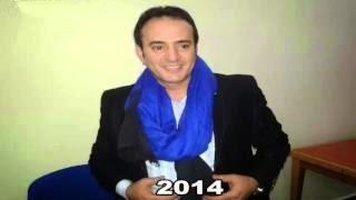 Tahour - Hobak Ched Fiya 2014