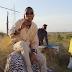 VIDEO l Darassa - Relax