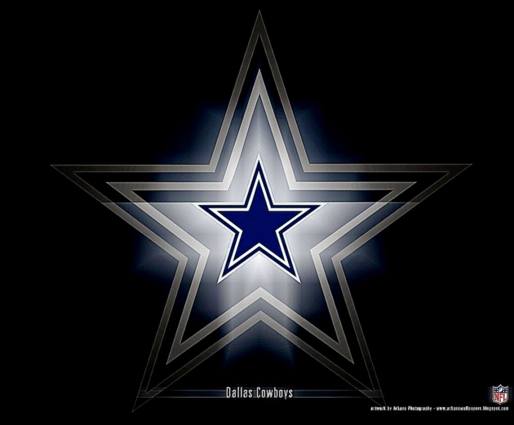 Dallas Cowboys Live Wallpapers Background Wallpapers