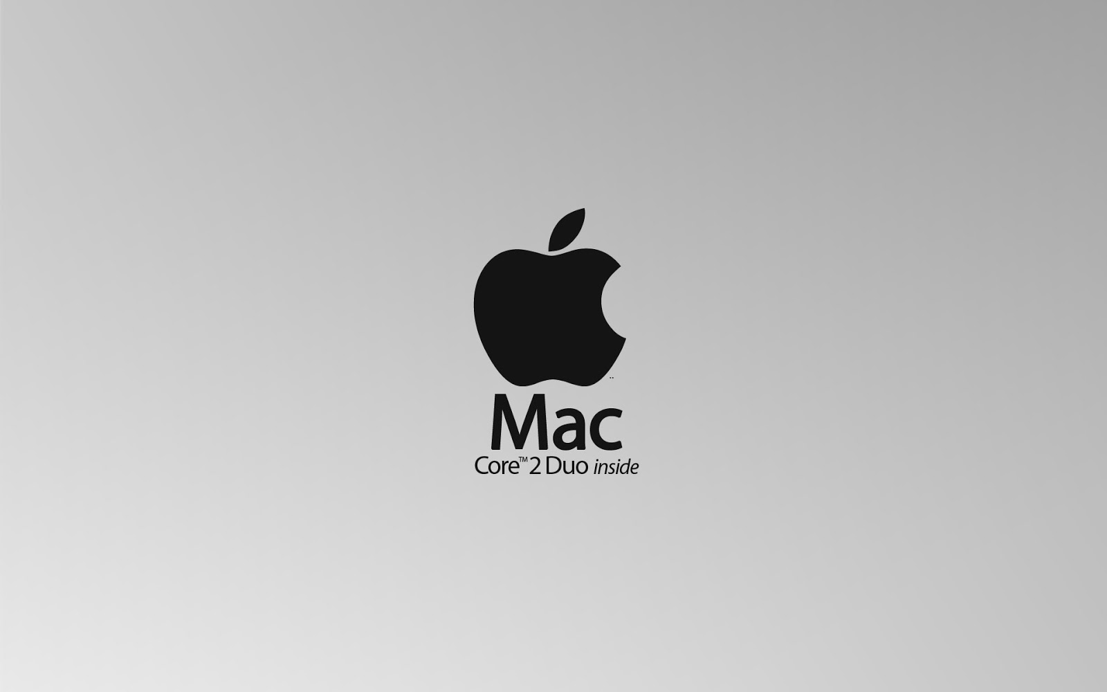 Download MAC OS X Wallpaper Collection - Linuxslaves