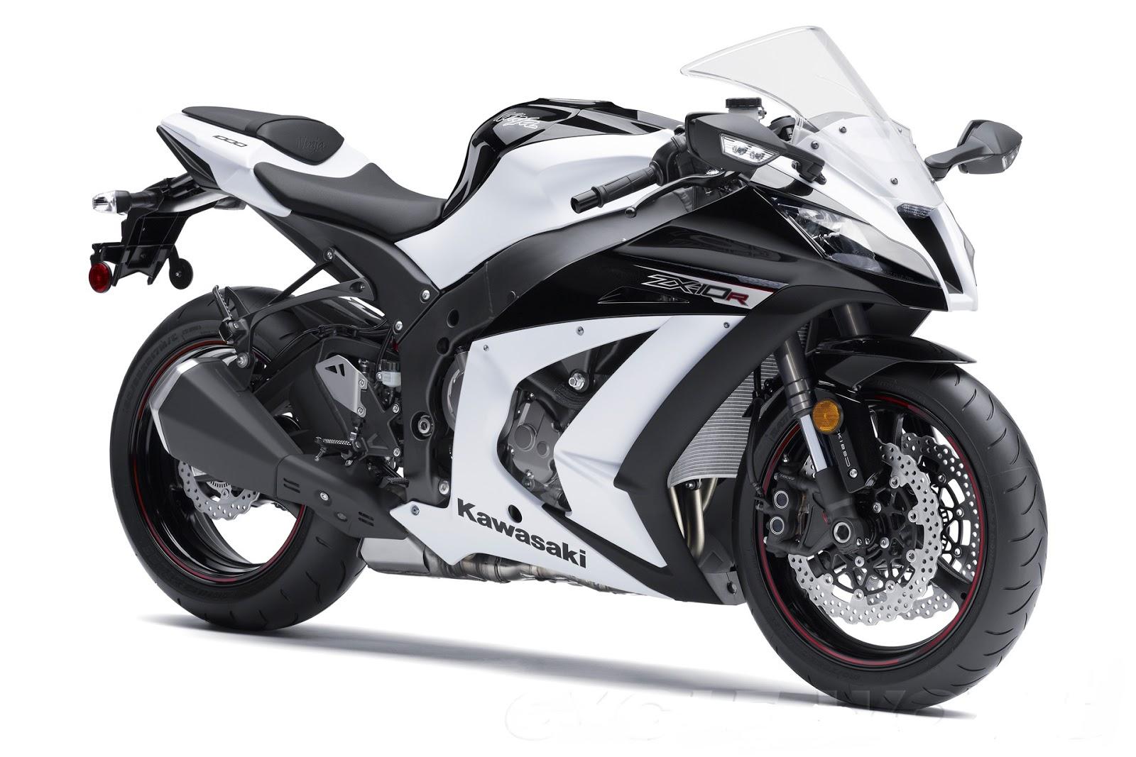 Sytech.lk: 2013 Kawasaki Ninja 650