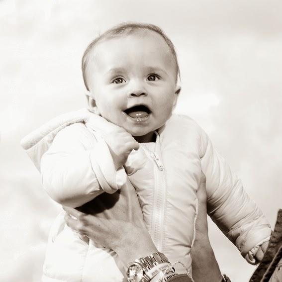 Babynamen ; kindernamen ; baby ; naam ; namen ; baby namen ; kinder namen ; stoere namen; stoerenamen ; apartenamen ; aparte namen ; jongens namen ; jongensnamen ; meisjes namen ; meisjesnamen ; namen lijst ; namenlijst ; namenboek ; namen boek ; bijzondere namen ; bijzonderenamen ;  naam zoeken ; namen zoeken ; buitenlandse namen ; buitenlandse babynamen ; geboorte ; zwanger ; moeder ; vader ; stoer ; gaaf ; cool ; cole ; vet ; kopen ; babyspullen ; zwangerschap ; kado ; Nederlandse; Amsterdamse ; babynaam ; baby naam; kindernaam ; kindernamen ; babyname ; babynames; name; names; cool babyname; www.rockingnames.nl