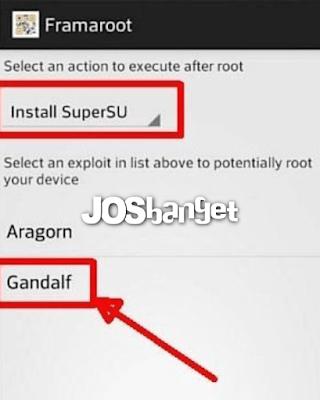 3 Cara Root Hp Android Tanpa Komputer Terbaru 2018 Mudah
