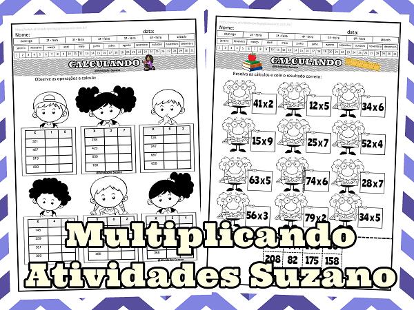 multiplicação-calculos-matematica-operações-atividades-suzano