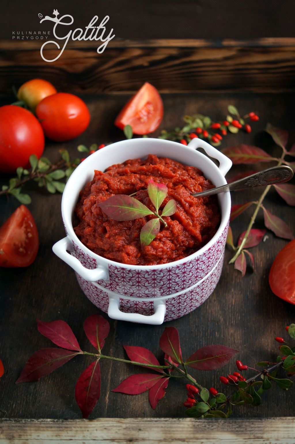 sos-pomidorowy-w-misce