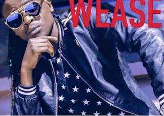 Weasel - Gababuguma