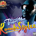 MUSIC: WORLD TRIGGAR MAN - RUMBA STYLEE
