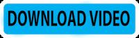 http://srv70.putdrive.com/putstorage/DownloadFileHash/5E8CB9613A5A4A5QQWE1961021EWQS/Joh%20Venture-Kadjanito%20%20%20Sinamaringo%20Official%20Video.mp4