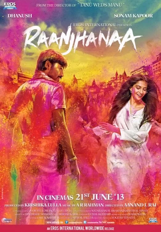 raanjhanaa movie full mp3 songs free download filereport raanjhanaa movie full mp3 songs free download filereport