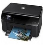 HP ENVY 4503 e-All-in-One Printer - Driver Downloads