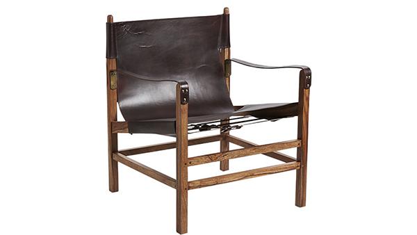 cb2 safari chair 649 chatwin lounge chair lounge