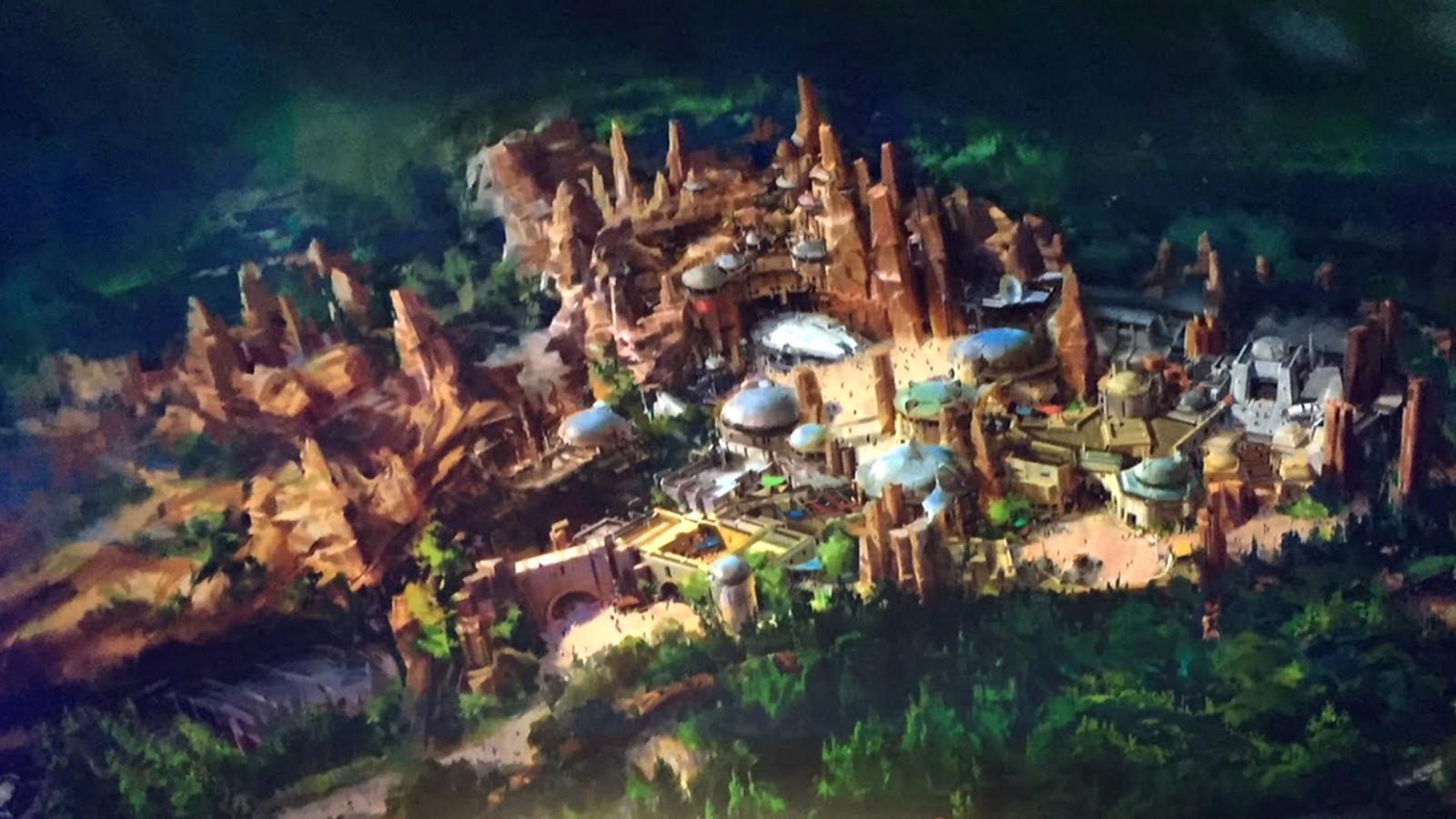 Hong Kong Disneyland Resort   Official Site   Hong Kong
