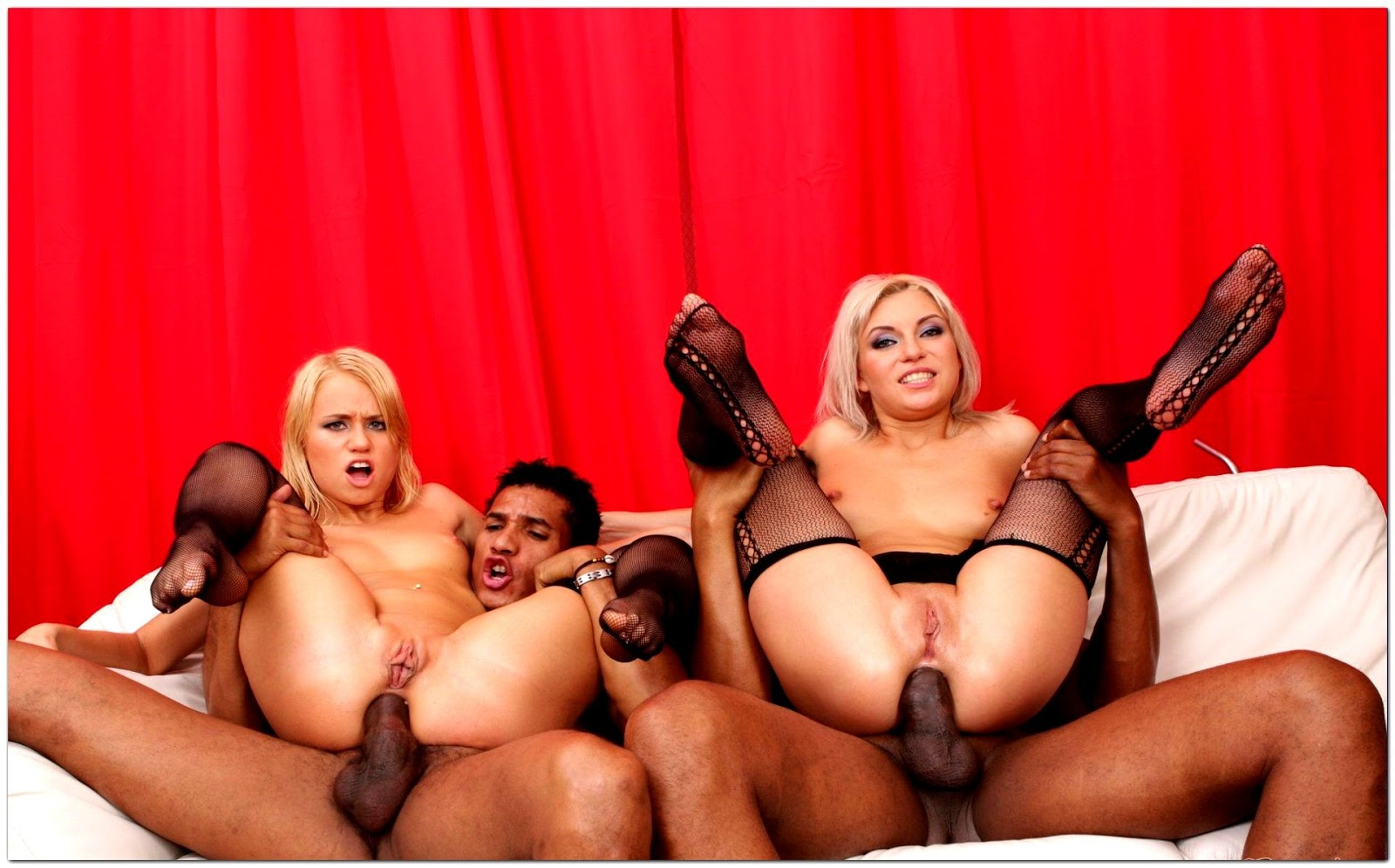 hottest-tranny-thick-orgy-tgp-school-sex-sexy
