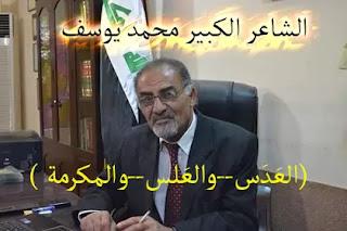 مجلس نواب العراق