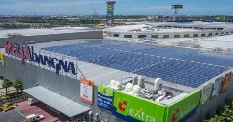 Phoenix Solar News