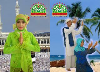 Kumpulan Sholawat Mp3 Free Downloads