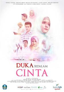 Download Film Duka Sedalam Cinta 2017 WEB-DL Full Movie