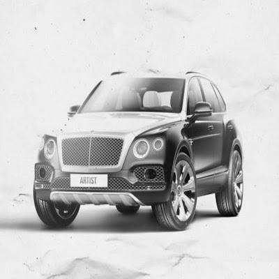 Boogie Wit Da Hoodie - Bentley Bentayga Download Mp3. Hip-hop