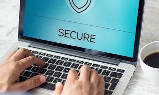 Berikut Cara Menyembunyikan IP Address Kamu, artkel informasi, aplikasi, android, komputer, cyber security, cyber, cyber online, hidden ip, ip anonymous, iwanrj.com,iwan rj official