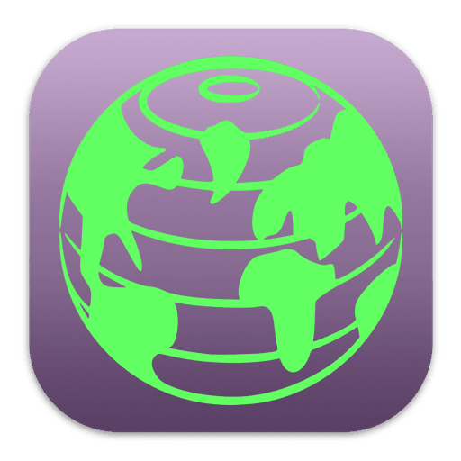 Tor browser секрет гирда tor browser net hydra2web
