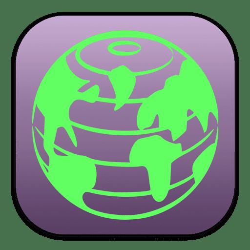 Tor Browser Bundle 5.0.4 For Windows 10 Latest 2015