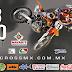 La Gran Final del Motocross Mexicano en Tepic, Nayarit