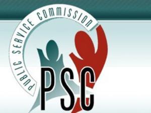 Public Service Commission Jobs