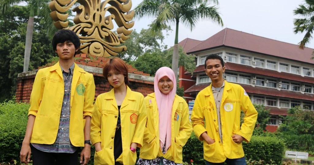 Best%2BUniversity%2Bin%2BIndonesia.jpg