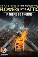 Flowers In The Attic 3 (2015) online y gratis