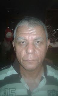 Guarda Civil de S.Caetano mata mulher e se suicida na sequência