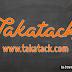 Takatack.com A 10/10 Online Shop!