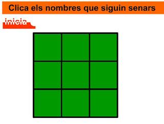 http://ntic.educacion.es/w3/eos/MaterialesEducativos/mem2007/cajon_sastre/acmates/ultimes/senars.swf