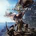 Monster Hunter: World quebra recorde da Capcom com 6 milhões de cópias enviadas às lojas