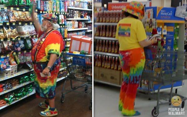 Walmart Grocery Your Door