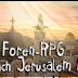 Foren-RPG: Königreich Jerusalem AD 1133