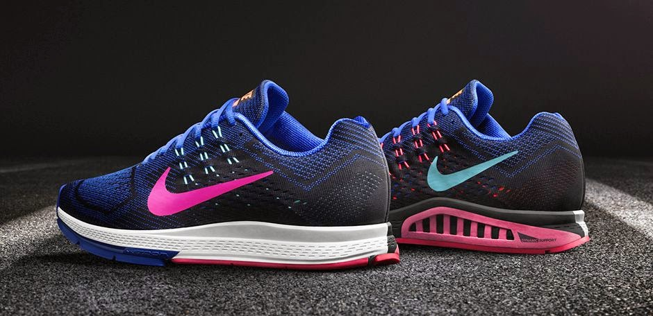 meet 777eb 66d20 nike air zoom structure. Nike Mens Shoes