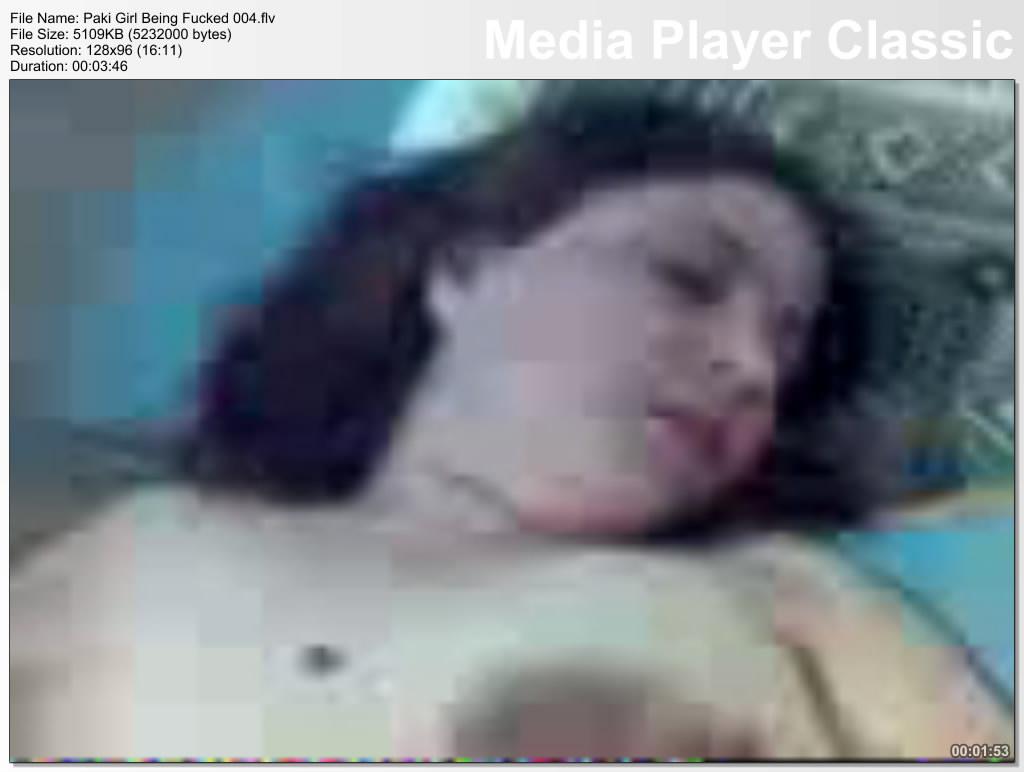 Pakistani sexy movie video-6743