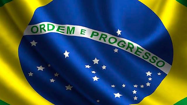 Voto de número 342 [que dará um SIM definitivo] poderá ser do estado da Paraíba