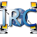 mIRC git gel komutu remotesi kodu