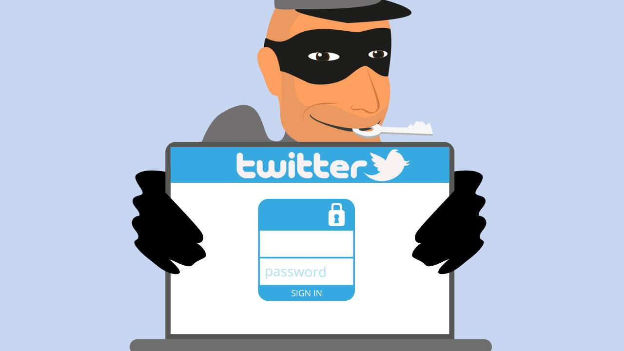 several-high-profile-twitter-accounts-hacked