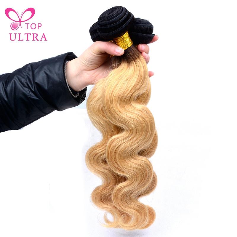 8a Color 99j Peruvian Burgundy Body Wave 3pcs Virgin Hair Weave Red Wine Human