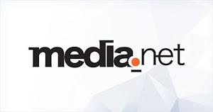 Trik Situs Persetujuan Media.net 2018: 100% Bekerja