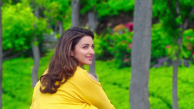 Golmaal Again Film Parineeti Chopra New HD Picture